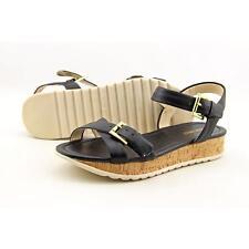 Leather Slingback Nine West Sandals & Flip Flops for Women