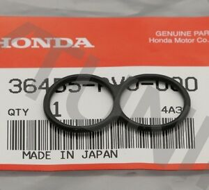 New OEM HONDA IACV Idle Air Control Valve Gasket 1992-2000 CIVIC EX LX DX SI