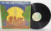 The Mike Curb Congregation Self Titled LP 1977 Curb Records BS3129 Disco Vinyl