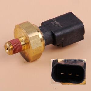 Engine Oil Pressure Switch Sending Sensor Fit for Dodge Chrysler Jeep Ram A+