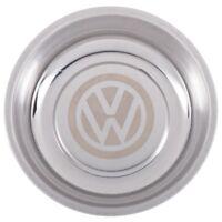 VW Volkswagen DriverGear Original Beetle Water Bottle DRG006976