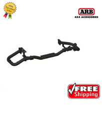 Arb 4x4 Accessories Summit Rear Step Towbar For Toyota Tacoma 2016 3623040 Fits Tacoma