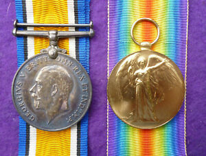 A WELL DOCUMENTED ROYAL MARINE LIGHT INFANTRY MEDAL GROUP