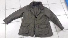 Damen Jacke Winterjacke, Gr. 42-44  Yessica kaum getragen