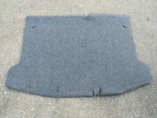 Kofferraum Boden Verkleidung Teppich Bodenbelag 96427937XF Citroen Xsara N Coupe