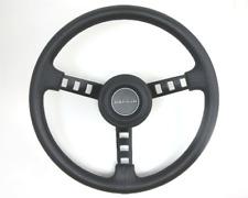 Datsun competition steering wheel  Datsun 240Z 260Z 280Z 40-J4285+40