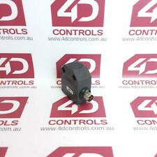 BES-516-346-H2-C-S9 | Balluff | Inductive Sensor Switching Output 01=PNP - Used