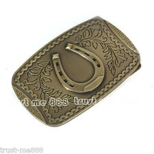 Uncharted 3 Sir Francis Nathan Drake Belt Buckle Boy Friend Gift