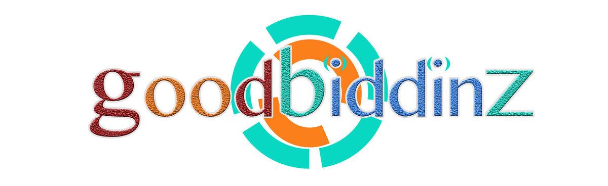 goodbiddinz