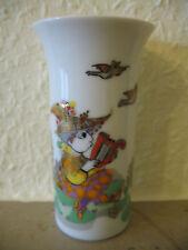 Kleine Vase von Rosenthal-Germany, von Björn Wiinblad