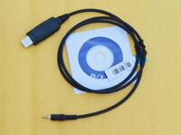 For Motorola Radio CP185 CP200 CP340 CP360 CP380 USB Program Programming Cable