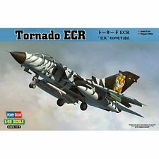 Hobbyboss 80354 TORNADO ECR 1/48 SCALA KIT MODELLINO IN PLASTICA