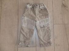 Miniman Pantalon 3 ansTBE