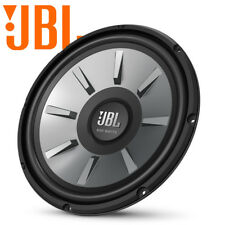 JBL Stage 1010 - 25cm Subwoofer 900W Bass Woofer Auto KFZ PKW