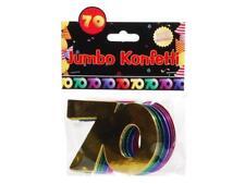 70 Geburtstag Deko Gunstig Kaufen Ebay