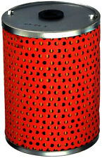 Extra Guard Engine Oil Filter fits 1970-1991 Mercedes-Benz 420SEL 450SEL,450SL,4