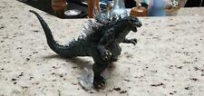 """Ultimate Monsters Godzilla 3 Bandai - GODZILLA 2003 Figure 5"""" Toho 2008"""