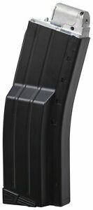 CROSMAN DPMS Magazine R1 Quick Reload DSFAM MPW SBR AUTO 300RD BB HIGH CAPACITY