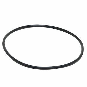 Fluval 106/206 Motor Seal Ring