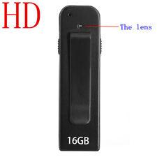 High Property USB HD DV Camera Pen Recorder Hidden Security DVR Cam Video Spy
