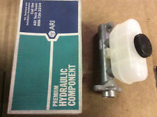 NEW ARI M85038 Brake Master Cylinder   Fits 92-93 Ford E150 E250 E350