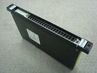USED Reliance Electric 57402-D AutoMax 115V AC/DC Low Output Module 57C402