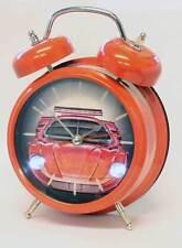 Sports CAR SOUND sveglia