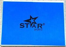 Taekwondo, Karate, Martial Artrs Rebreakable Board for beginners - Blue Color