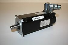 Kollmorgen AC Servomotor AKM33C-ANCNR-00 !!! Warranty !!! Servo Motor