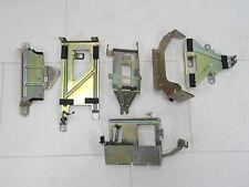 ORIG. BMW 5er e39 navi travi Modulo video supporto supporto Tappetino Supporto Navi GPS