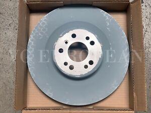 Mercedes -Benz GL ML Class Genuine Front Brake Discs Rotors NEW OE