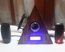 Haunting Invention NuCOMPANION NEO Paranormal Ghost~Spirit Astral Contact Device