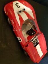 modelautos 1:18 Lola T70 MK2 von GMP in 1:18 CanAm
