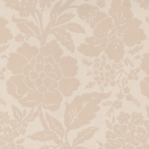 DHONDA106  Sanderson DAUPHINE Wallpaper
