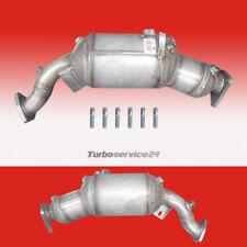 Neuer DPF Dieselpartikelfilter Audi A4, A5, Q5, Seat Exeo 2.0 TDI 8K0131703F