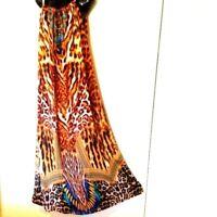 """Drawstring Dress / Kaftan / Embellished/  """"SALE"""" / Adjustable / Wholesale RR$199"""