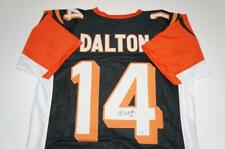 9a1df014 signed andy dalton | eBay