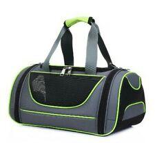Hundetransporttasche TascheTransportbox  Hund Katze Tier-Reisetasche