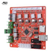 Anet A1284-Base Control Board Mother Board Mainboard for Anet A8 DIY Self R1V8