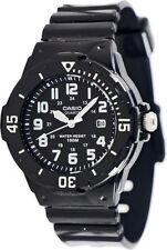 Women's Sport Teen Wristwatches