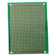 10 pz Prototype PCB scheda circuito stampato universale breadboard Protoboa N3J0