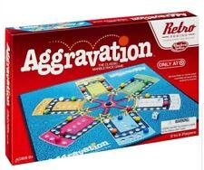 NEW Hasbro Aggravation Board Game (50696225)