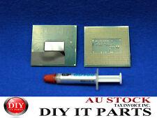 Toshiba PX30T AIO C50T-A CPU - Core i5 - 2.50GHz - 4200M  SR1HA  P/N V000310170