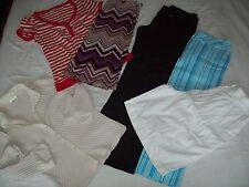 Bundle Ladies Clothes Size 12