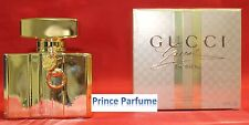 GUCCI PREMIERE EDP VAPO NATURAL SPRAY - 50 ml