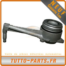 Butée d'Embrayage Audi Ford Seat Vw 0A5141671E YM217580AB 02M141671B 1424515