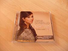 CD Diana SORBELLO-DOLCE VITA-DOLCE VITA - 2014
