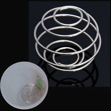 Mini Whisk Protein Screw Wire Mixer Ball For Shaker Bottle Cup Blend