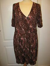 9f3bd2adae95 Animal Print Dresses NEXT | eBay