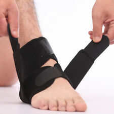 Foot Drop Orthosis Brace Ankle Support Plantar Fasciitis Ankle Achilles Strap